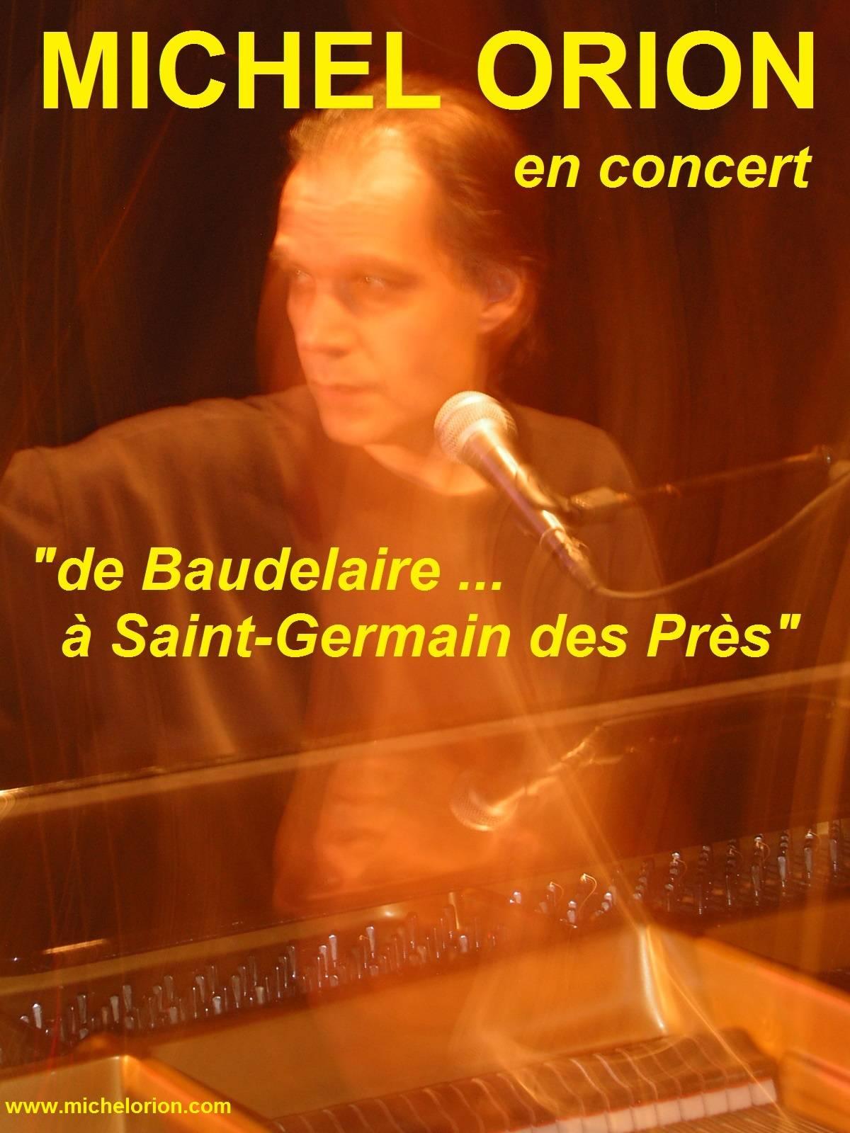 Reste Avec Moi Mireille Mathieu Paroles Visuel Orion